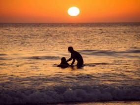 Surf School - Surf Lessons - El Palmar - Cadiz - Spain